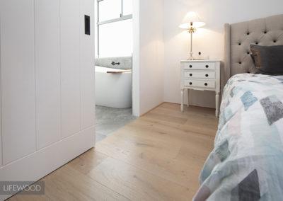 Oak timber flooring Perth Limed Wash (18)
